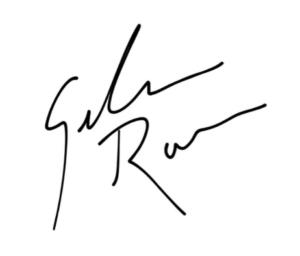 gr-signature